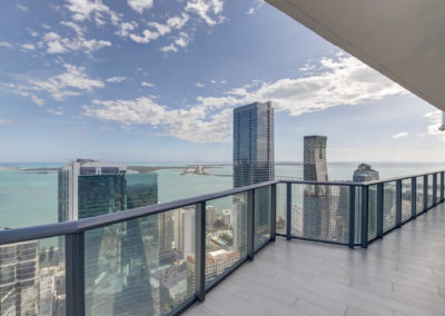 SLS BRICKELL PH 5001