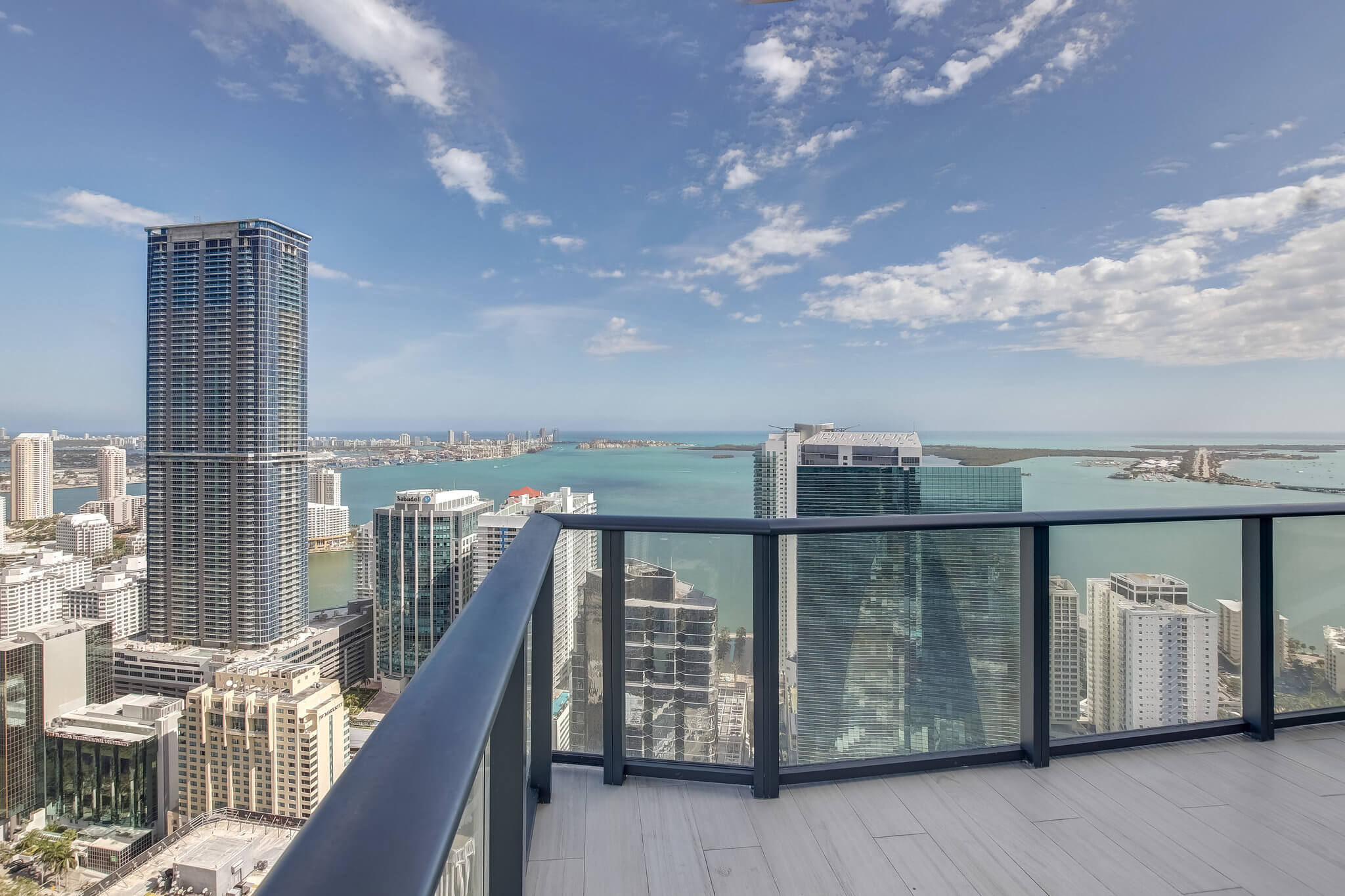 28__sls_brickell_photo_by_MiamiRealEstatePhotographers.com