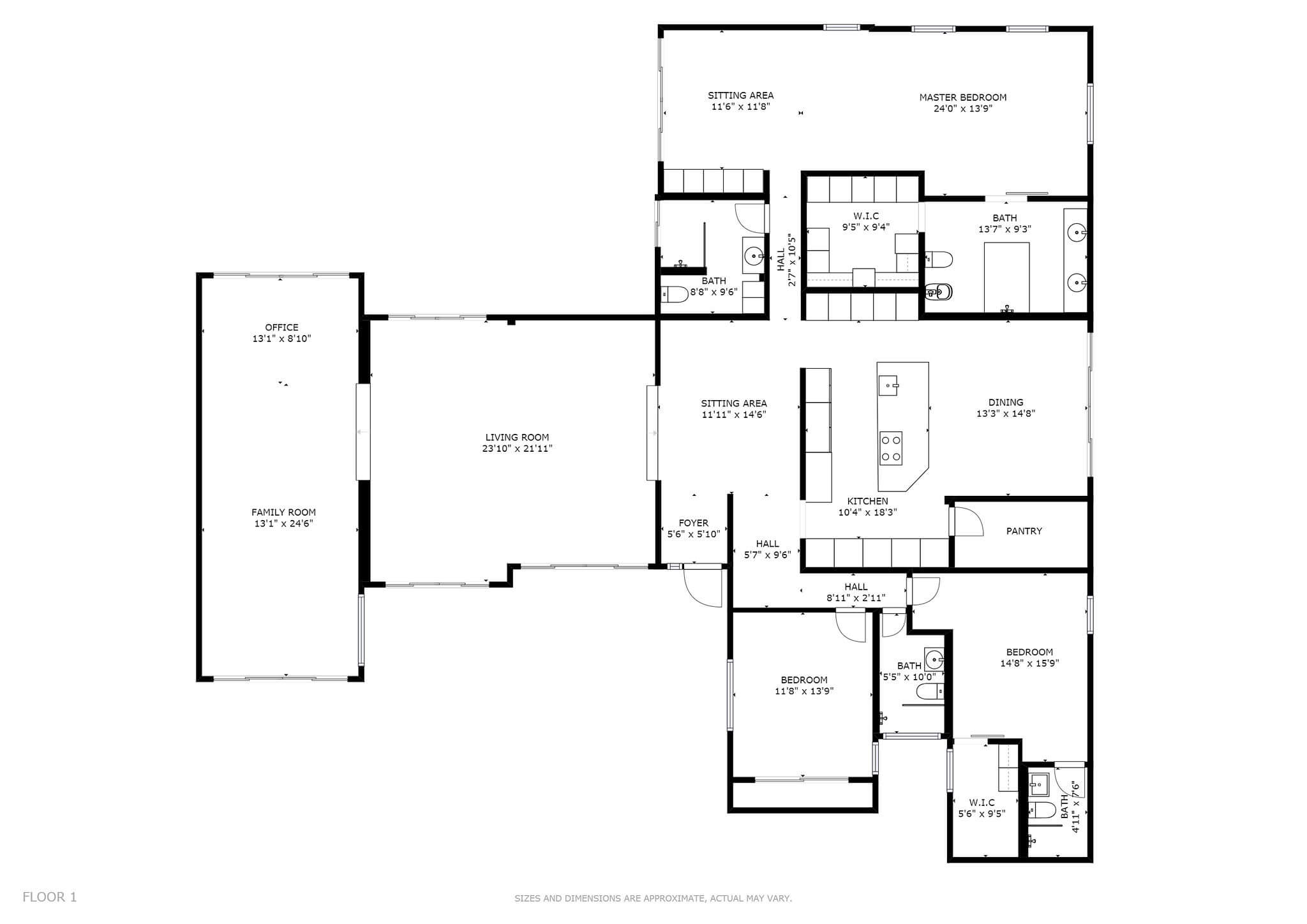 floor_plan_2891_Coacoochee