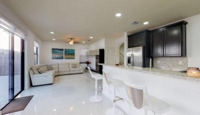 10020 NW 86th Terrace, Doral, FL 3D Model