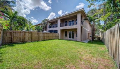 1116 NE 2nd Avenue, Fort Lauderdale, FL 3D Model