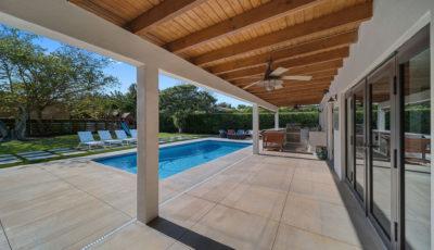 11642 SW 100th Ave, Miami, FL 3D Model