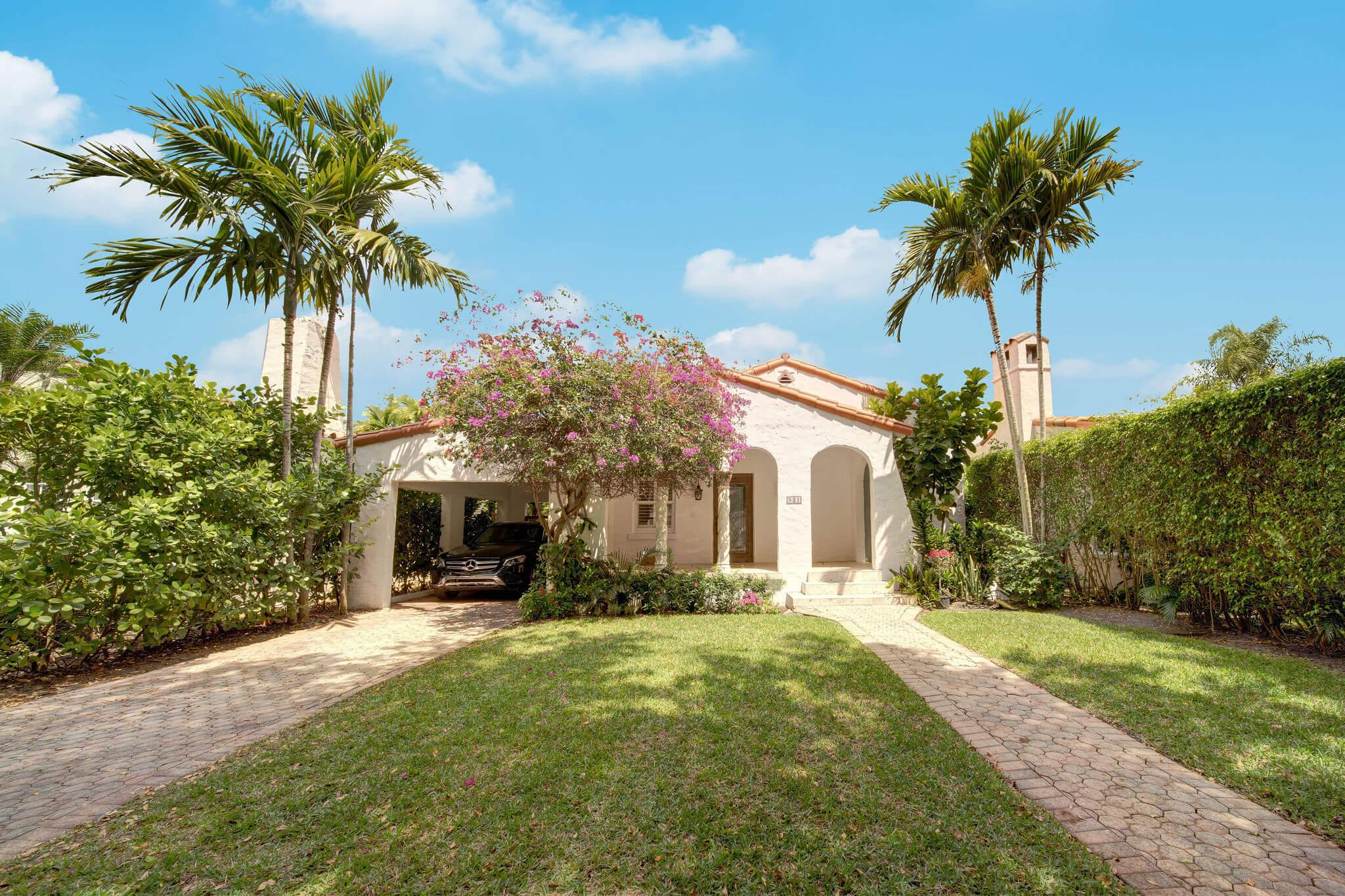 2__521_san_lorenzo_photo_by__MiamiRealEstatePhotographers.com