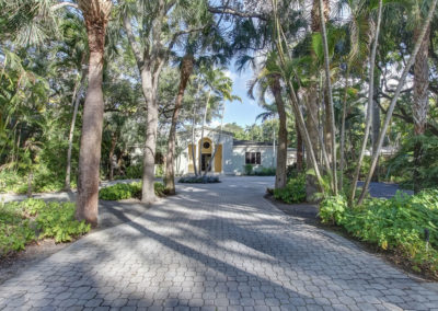 2841 EMATHLA ST, COCONUT GROVE, FL