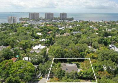 3219 Coacoochee St, Miami, FL