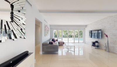 2050 NE 185th Terrace, North Miami Beach, FL 3D Model