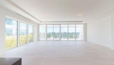 The Ritz-Carlton Residences, Miami Beach #617 3D Model