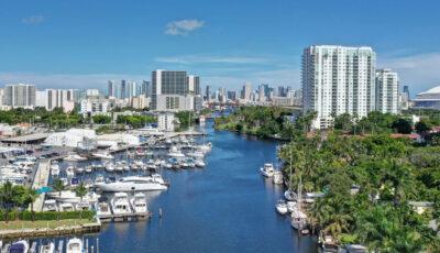 2091 NW 14th St, Miami, FL 3D Model