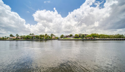 5555 N Ocean Blvd. #64, Lauderdale by the Sea, FL 3D Model