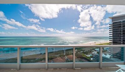 The Bath Club – The Bath Club 5959 Collins Ave, #1503, Miami Beach, FL 3D Model