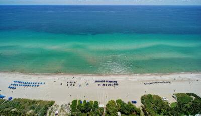 Jade Ocean #3806 | Sunny Isles Beach, FL 3D Model